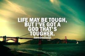 Christian Journey Quotes Best of Motivational Christian Quotes Plus Christian Motivational Quotes And