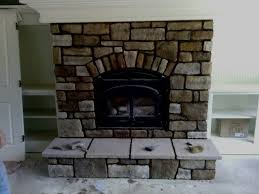 Past Projects | West Michigan Masonry