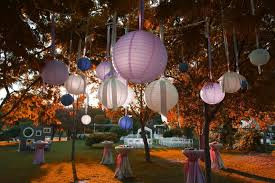 lighting for parties ideas. party ideas night buscar con google pinterest backyard birthday parties and lighting for