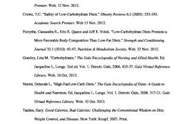 Mla Bibliography Format Website Chartreusemodern Com