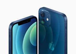 iPhone 12, 12 mini, 12 Pro, and 12 Pro Max pricing roundup - GSMArena.com  news