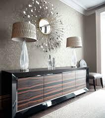 Contemporary Wallpaper Designs Uk Luxury Designer Wallpaper Uk Home Decorating Ideas