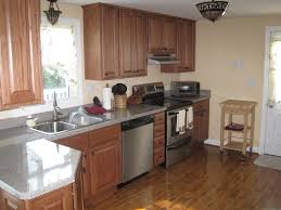 Cost To Remodel Kitchen Awesome Cheap Kitchen Remodel Cost - Kitchen remodeling estimator