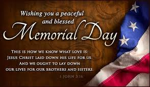 Happy Memorial Day Wishes Picture 40 Memorial Day Quotes Images Extraordinary Memorial Day Thank You Quotes