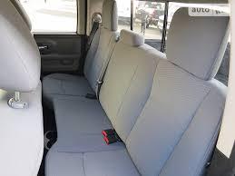 dodge ram 1500 seat covers auto ria dŸn d¾ddd¼ d d¾dd d d dœ