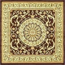 square rugs 5x5 uk rug outdoor 5x5 square rugs