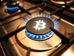 Image result for pay utility bills with bitcoin