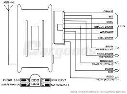 kenworth pto wiring diagram explore wiring diagram on the net • kenworth pto wiring diagram pto brochure wiring diagram cub cadet 2155 wiring diagram cub cadet pto clutch breakdown