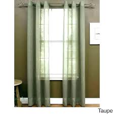 54 inch length curtains inch long curtains long sheer curtain panels sheer curtains length awesome long 54 inch length curtains
