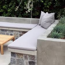 Outdoor Stone Benches With Backs Stone Bench With Back Stone Stone Benches With Backs