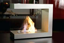 fireplace kits indoor gas decorating best gas logs for