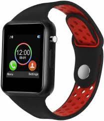 Rhonnium ™Bluetooth <b>Smart Watch</b> Camera <b>Waterproof</b> ...