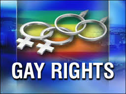 homosexual rights research papers on lgbt rights in the us homosexual rights