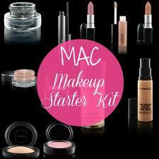 high heels u0026 a jersey u0026 39 s guide to beautyu0026 makeup starter kit mac