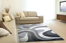 grey swirls area rug home dynamix catalina furniture s in nj
