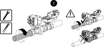 belimo actuator wiring solidfonts belimo ch e cm24 sr t 1 en