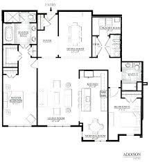 room additions plans addition floor elegant bathroom laundry glass floo