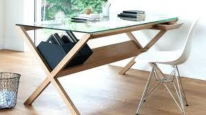 office desks cheap. Cheap Home Office Furniture Cool Desks Minimal Desk . Corner