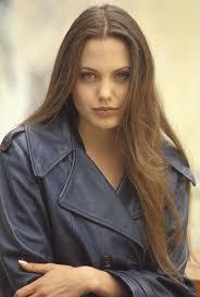 Amazing Angelina Jolie Resume Photos - Simple resume Office .