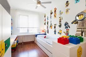 lego superhero bedroom ideas pictures
