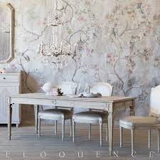 tdrs03 od eloquence gustavian dining table