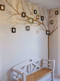 Small Picture 114 best Ideas for Grouping or Hanging Picturesand some cute