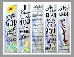 Free printable bookmarks bookmark template bookmarks kids free printables bookmarks to color reading bookmarks printable book marks student bookmarks bible verse cards coloring scripture cards christian | etsy. Christian Study Tools Free Bookmarks
