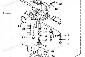 similiar chinese carburetor schematic keywords chinese atv wiring diagrams also yamaha atv carburetor diagrams