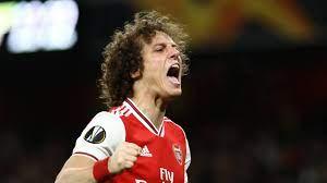 Adana Demirspor'dan David Luiz'e resmi teklif!
