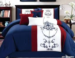 full size of green and white rugby stripe bedding pink red navy twin grey blue mint