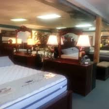 Colony House Furniture Outlet CLOSED Furniture Stores 443 E
