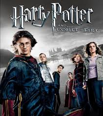 harry potter and the goblet of fire soundtrack review