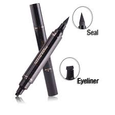 sts eyeliner tool beauty wing style kitten large size easy to makeup tools cat eye st