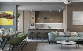 Beleuchtungskörper Kücheninsel Beleuchtung Kronleuchter Design Beleuchtung