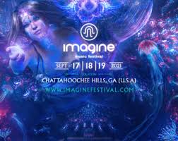Download the latest 2021 music by creation music festival here at gospelminds. Imagine Music Festival An Aquatic Fairytale