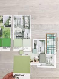 interior color trends 2019 interior trends 2018 pastel trend green interiors italianbark