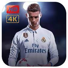 Football team photo, cristiano ronaldo, rooney, manchester united. Ronaldo Wallpapers Hd 4k 3 1 Apk Download Android App Get Apk File