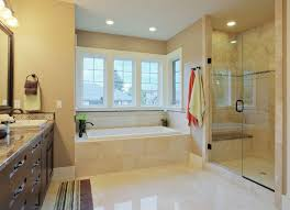 bathroom remodeling woodland hills. View More. Bathroom Remodeling Woodland Hills E