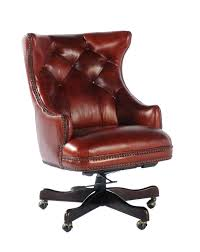 armless executive chair. Top Grain Leather Office Chair Design Photograph For Executive Chairs Inspiration . Armless
