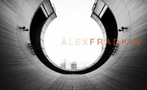 Alex Fradkin - Fine art, architecture, travel and portrait photography