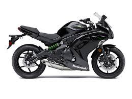 kawasaki motorcycles 2015.  Motorcycles 2015 Kawasaki Ninja 650 ABS In Stillwater Oklahoma For Motorcycles