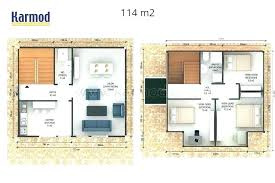 400 sq ft house gallery of tiny house floor plans sq ft lovely sq ft house