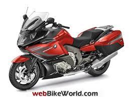 2014 Bmw Motorcycles Webbikeworld