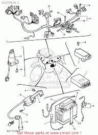 Yamaha yzf 600 wiring diagram rsx light wiring diagram