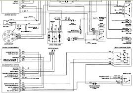 jeep wrangler l rambler engine wiring and vaccum graphic graphic