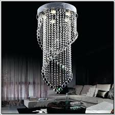 wire room modern crystal chandelier living room restaurant crystal curtains hanging wire double helix chandelier room bedroom lighting wire room bar kitchen