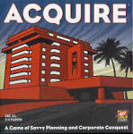 Images & Illustrations of acquire