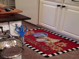country kitchen rugs bust of rooster kitchen rugs creating a country kitchen nuance french country rug country kitchen rugs