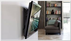 this is the related images of Low Profile Tilt Tv Mount