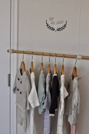 hanging wooden clothes drying rack nz